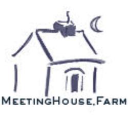 Meeting House Farm Logo