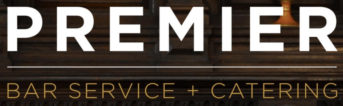 Premier Bar Service + Catering